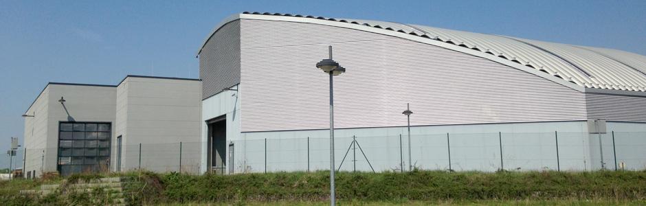 Halle5-Startbild