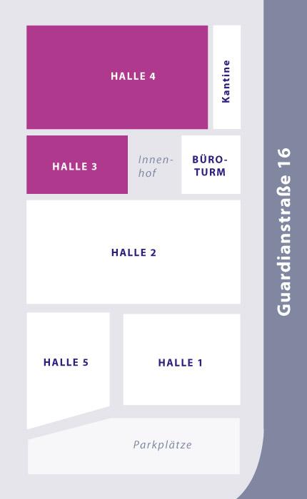 objekt-halle4-3-hoch